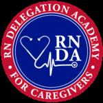 RNDA logo